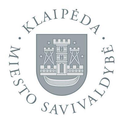 logo_kl3