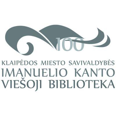 logo_kl4