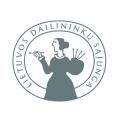 logo-lds