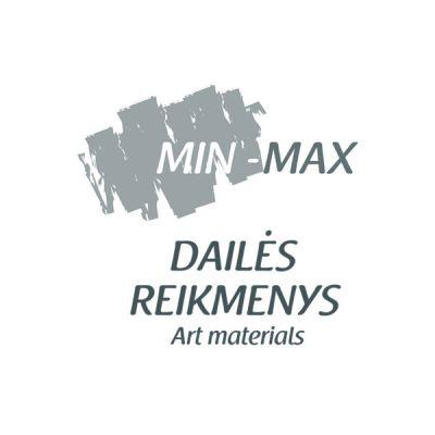 logo-min-max-11