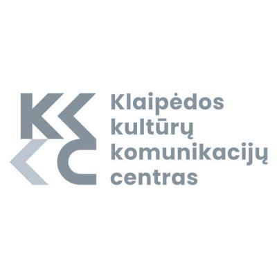 KKKC_new